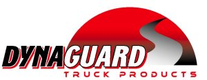 Dynaguard Truck Products